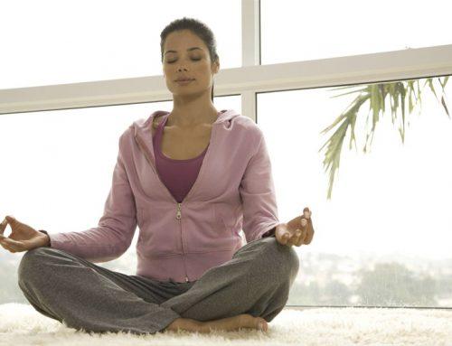 Stress: Ursachen, Wirkungen und Stress-Management